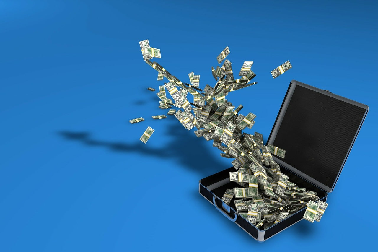 לעשות כסף באינטרנט