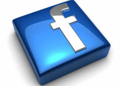 להרוויח כסף מפייסבוק