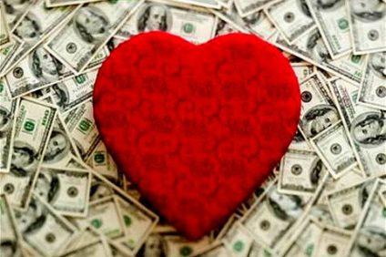 להרוויח כסף מתחביב