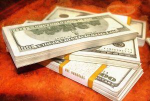 לעשות כסף קל