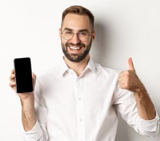 שיווק שותפים סלולרי