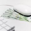 """כסף באינטרנט בחינם! אופיר בן 15 מרוויח 8000 ש""""ח כסף אמיתי באינטרנט !"""
