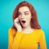 תסריט שיחה מכירות דיאלוג עם מועמדים באינטרנט ובטלפון