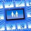 מהו מסחר חברתי והאם הוא הדבר הבא בשוק ההון?