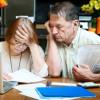 מחקר: כסף – הסיבה מספר 1 לגירושים