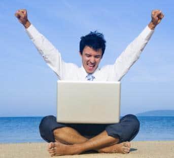 מה ללמוד כדי להצליח בחיים