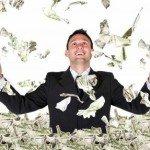 איך להרוויח כסף