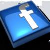 להרוויח כסף מפייסבוק – חמשת הטיפים בדרך להצלחה שלכם!