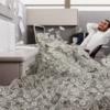 שיווק אינטרנטי, איך לעשות כסף – הפתרון לבעיה הכלכלית שלך!
