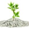 איך עושים כסף – לעולם לא תצליח אם לא תנסה, כנס כדי לא לפספס!