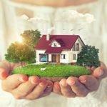 הכנסה נוספת מהבית
