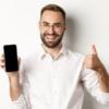שיווק שותפים סלולרי מדריך כסף קל בטכנולוגיה חדשה