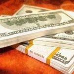 איך להתעשר