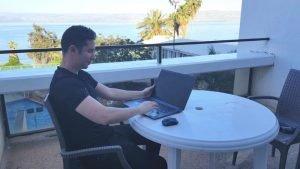 איך עושים כסף באינטרנט - שיווק שותפים איך להתחיל