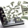 עבודה באינטרנט שיווק שותפים בפייסבוק שעושה לי המון כסף על אוטומט!