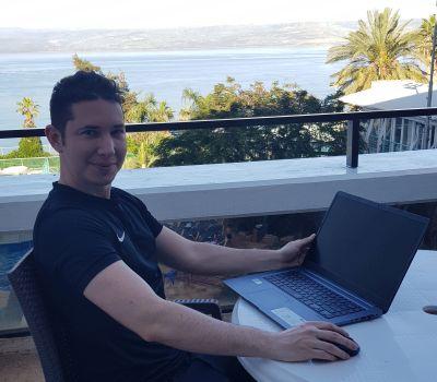 תוכנית שותפים באינטרנט, איך עושים כסף קל