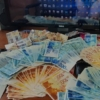 ⚡ הכנסה פסיבית מהמחשב – קיבלתי מיליון ש-ק-ל ואני פורש!⚡