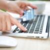 כסף אינטרנטי – מה שחובה לדעת כדי להתחיל