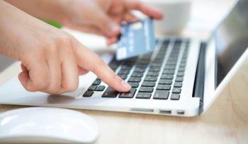 כסף אינטרנטי רעיונות לעשיית כסף