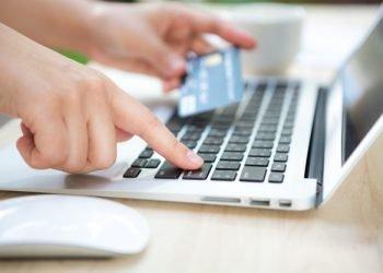 הכנסה נוספת באינטרנט