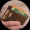 דרכים לעשות כסף מכסף – מדריך מלא