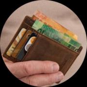 דרכים לעשות כסף
