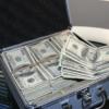 כיצד להיות עשיר מאמר חובה למתעשר!