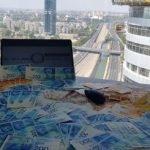 קומבינות לעשות כסף שיטות להרוויח כסף