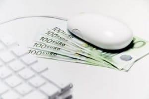 איך אפשר לעשות כסף מהיר