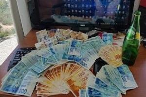 איך משיגים כסף מהר - איך להשיג כסף מהרר