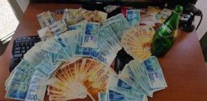 תוכניות שותפים מומלצות - רעיונות לעשות כסף מהיר