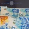 """איך להרוויח כסף מהר – 1000 ש""""ח ביום ויותר מהאינטרנט"""