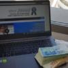 הרבה כסף ומהר – כסף מהיר באינטרנט