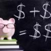 כיצד מגיעים לעצמאות כלכלית בעזרת קידום בגוגל ובדיגיטל