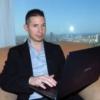 איך להרוויח כסף דרך האינטרנט – עידן חדש, קריירה חדשה