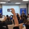 שיווק שותפים באינטרנט – מדריך בנושא שיווק באינטרנט