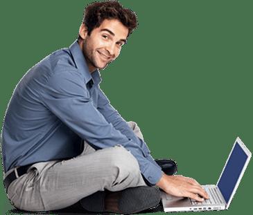 איך לעשות כסף קל באינטרנט