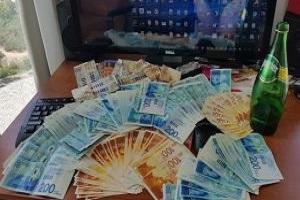 לעשות כסף באמזון - איך לעשות כסף באינטרנט בחינם