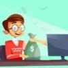 מכירת מוצרים באינטרנט – כך תעשו יותר כסף!