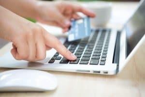 איך מוכרים מוצר דיגיטלי - מכירת מוצרים מהבית