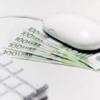 אני רוצה כסף – מאמר למיליונר המתחיל