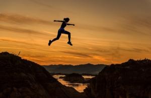 מוטיבציה איך להצליח בחיים