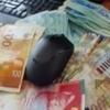 איך כסף עובד – כסף דיגיטלי, כסף פיזי – כל התשובות במאמר